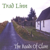 Trad Linn | The Roads of Clare