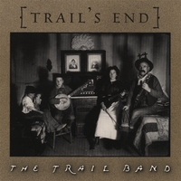 The Trail Band | Trails End