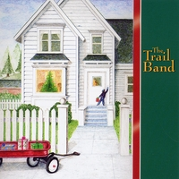 The Trail Band | Making Spirits Bright