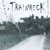 KM WILLIAMS/TRAINRECK: There's a Trainreck Comin'