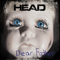 HEAD | Dear Father