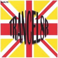 TRANCEL8R: Trancel8r