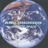 Global Trancemission | Infinite Space