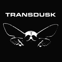 Transdusk: Transdusk (Physical Release Edition)