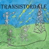 Transistordale: Transistordale