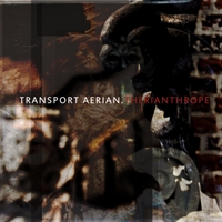 Transport Aerian | Therianthrope