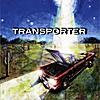 Transporter: Transporter
