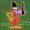Traveling Notes: Music Mosaic Volume 1