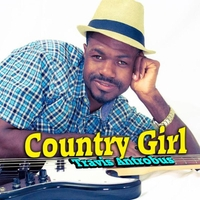Travis Antrobus | Country Girl