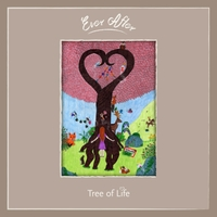 Various Artists | Ever After: Tree of Life