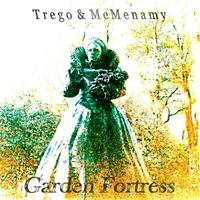 Trego & McMenamy: Garden Fortress