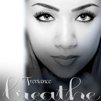 Treviance | Breathe
