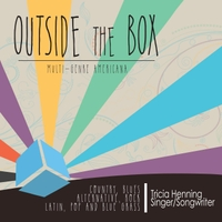Tricia Henning | Outside the Box