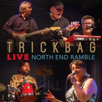 Trickbag | Live: North End Ramble