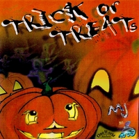 Various Artists | Trick or Treats