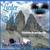 TRIENTINER BERGSTEIGERCHOR: Lieder der Berge