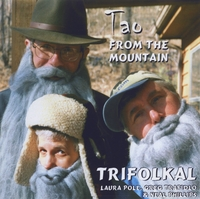 Trifolkal | Tao From The Mountain