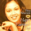 Trina Belamide: Happy Valentine