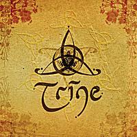 Trine: Trine