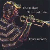 Invention by Joshua Trinidad