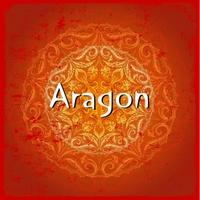 Aragon Guitar Trio: Aragòn