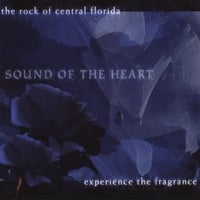 The Rock of Central Florida | Sound of the Heart