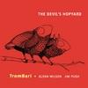Trombari: Devils Hopyard