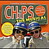 Rick Batalla and Henry Phillips: Chips the Musical