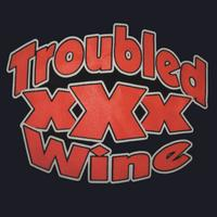 Troubled Wine | Troubled Wine