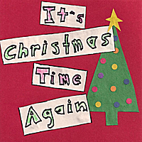 Troy Engle | It's Christmas Time Again