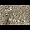 Trueful: Taste of Class