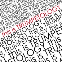 Trumpetology | This Is Trumpetology
