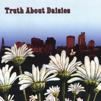 Truth About Daisies | Truth About Daisies