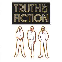 Truth of Fiction | Truth of Fiction