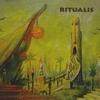 Truus: Ritualis
