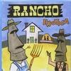 Truus: Rancho Exotica