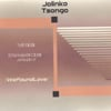 Jolinko Tsongo: The DanceMix - WeFoundLove