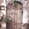 Trevor Swadling: The Reason