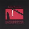 Darbstar: Tuman Presents Darbstar