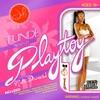 Tunde: Playtoy