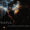 Turiya: The Transcendent State