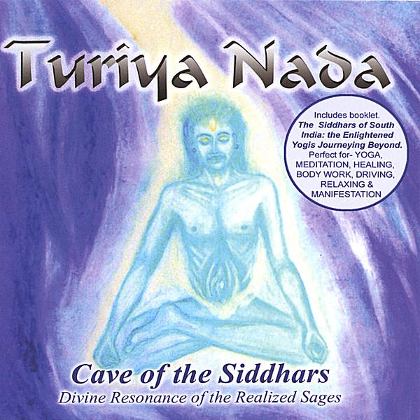 Turiya Nada: Enlightening Yoga Music |