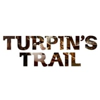 Turpin's Trail | Turpin's Trail