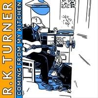 Image result for r k turner comein my kitchen