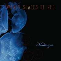Twenty Shades of Red: Medusozoa