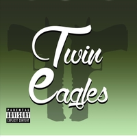 Twin Eagles | Twin Eagles