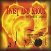 Beatles tribute Twist and Shout: in the                                        studio