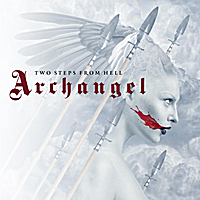 Two Steps From Hell | Archangel
