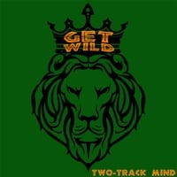 two track mind