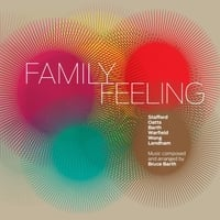 Various Artists | Family Feeling